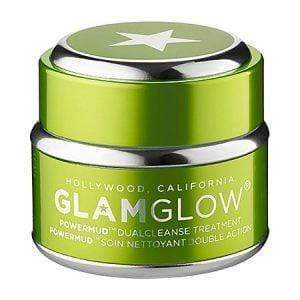 Glamglow Powermud DualCleanse Tratamendua, 1.7 oz / 50.3 ml - Beautyshop.ie