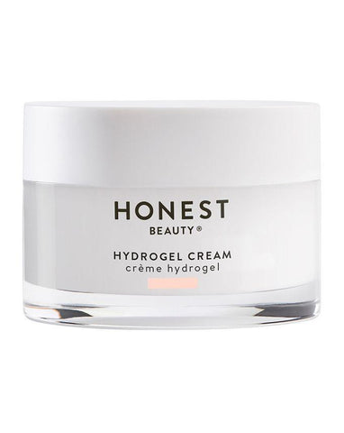 HONEST BEAUTY Hydrogel Cream( 50ml )