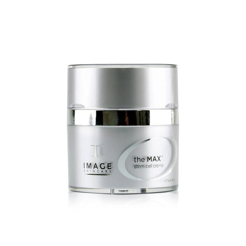 Image SkinCare The Max Stem Cell Cream (50 ml)