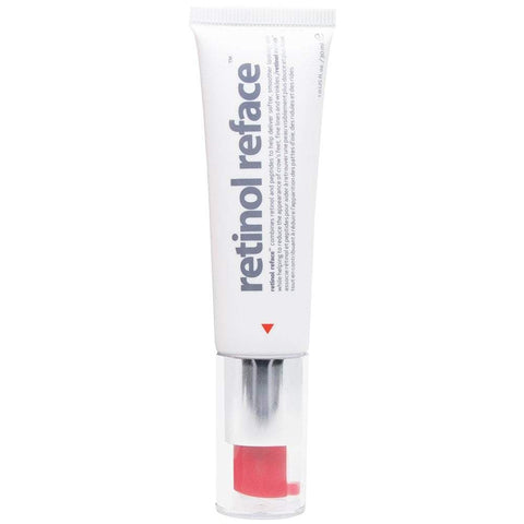 Indeed Laboratories Retinol Reface Skin Resurfacer Serum 30ml