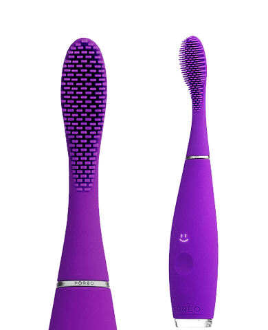Foreo ISSA Mini Electric Sonic Toothushush - Beautyshop.ie