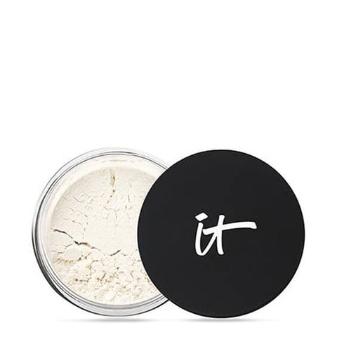 IT-KOSMETIK Bye Bye Pores ™ Poreless Finish Airbrush Powder - Beautyshop.ie