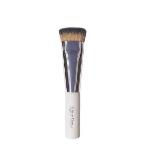 Kjaer Weis Buffer Glow Brush - Beautyshop.lv
