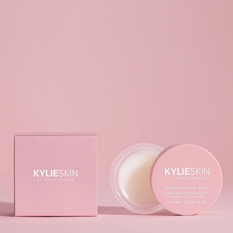Kylie Skin Hydrating Lip Mask - Beautyshop.ie
