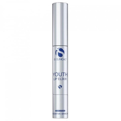 iS Clinical Youth Lip Elixir 3.5g - Beautyshop.ie