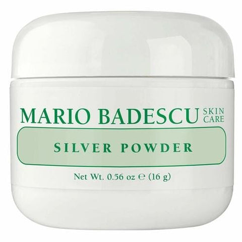 MARIO BADESCU SILVER POWDER Spot Treatment