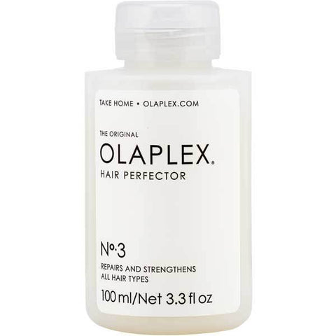Olaplex Hair Perfector N ° 3 - Beautyshop.fr