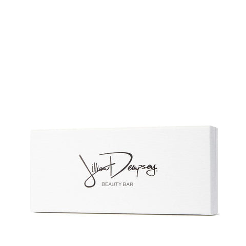 Jillian Dempsey 24k Gold Sculpting Bar