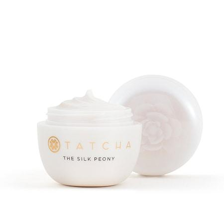 Tatcha The Silk Peony Urtzen Begien Krema - Beautyshop.ie