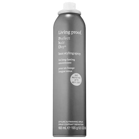 LIVING PROOF Perfect Hair Hair Heat Styling Spray