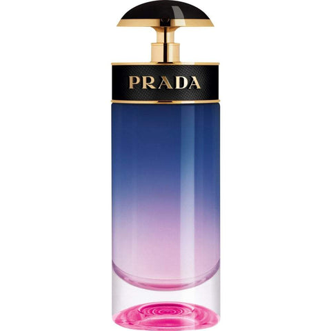Woda perfumowana EDP Spray Prada Candy Night 80ml Spray