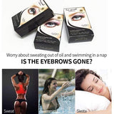 Eyebrow and Lash Tinting Kit - Beautyshop.ie