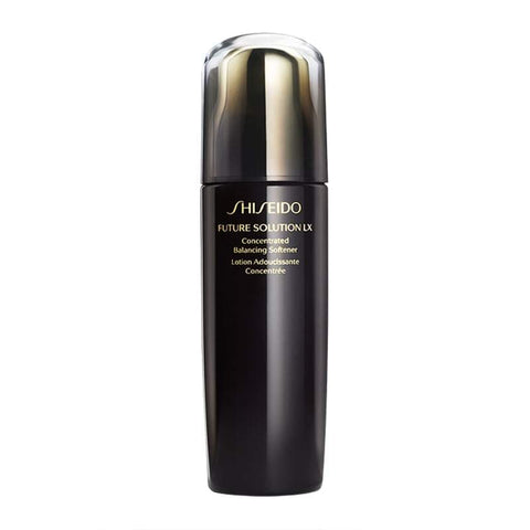 Shiseido Future Solution LX Concentratred Balancing Softener 170ml