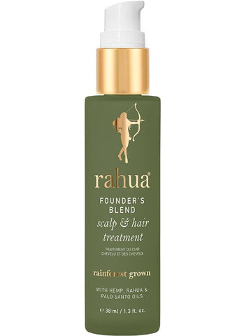 Rahua Founder's Blend Scalp & Hair Treatment
