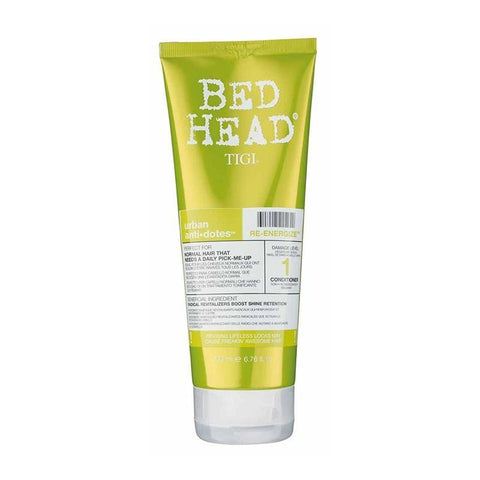 Urban Antidotes Re-Energize Shampoo - Beautyshop.lt