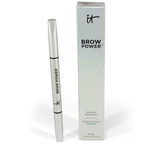 IT KOZMETIKA Brow Power Universal Eyebrow - Beautyshop.ie