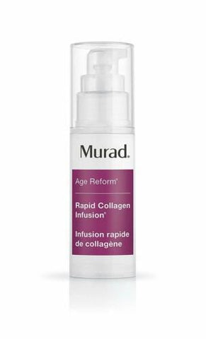 Murad Age Reform Rapid Collogen Infusion 30ml