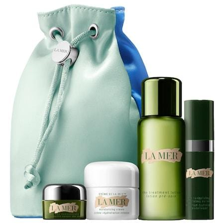 La Mer Merry Little Miracles Set