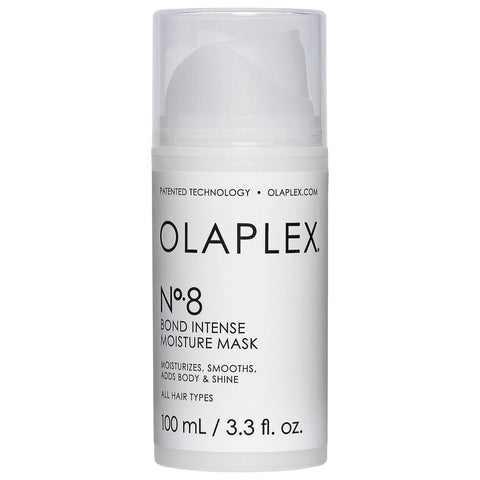 Olaplex nr 8 Bond Intense Moisture Mask - 100ml
