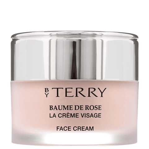 Terry Baume De Rose Aurpegi Krema 50ml - Beautyshop.ie