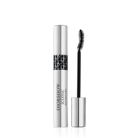 Dior Diorshow Iconic Overcurl Mascara 10 мл - Beautyshop.ie