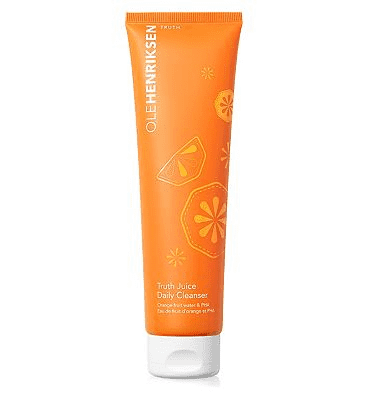 Ole Henriksen Truth Juice ™ Täglicher Reiniger 150 ml - Beautyshop.ie