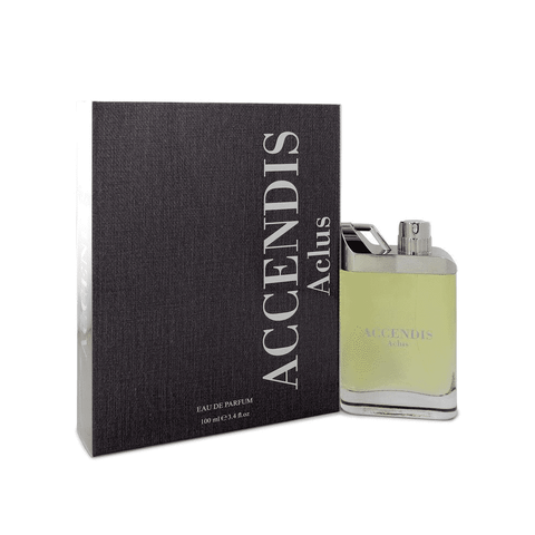 Accendis Aclus Eau de Parfum 100ml Spray