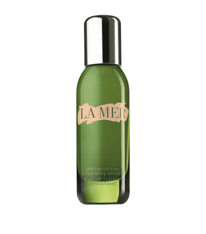 La Mer The Revitalizing Hydrating Serum (30ML)