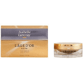 Firming Cream L'age D'or Isabelle Lancray