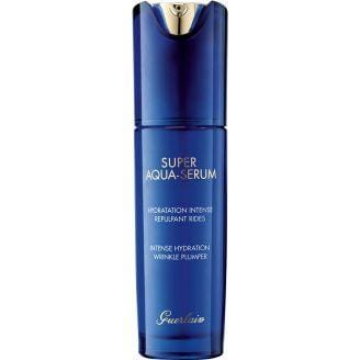 GUERLAIN Super-Aqua Serum - Beautyshop.se