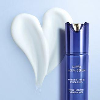 GUERLAIN Super-Aqua Serum - Beautyshop.ie