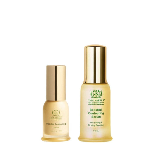 Tata Harper Boosted Contouring Serum 2.0 - 30ml - Beautyshop.ie