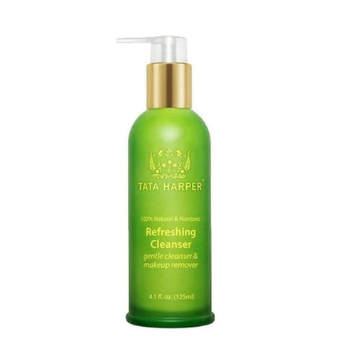 Tata Harper Refreshing Cleanser - 125ml