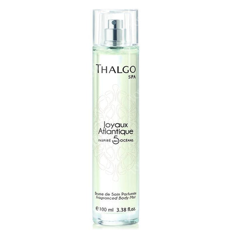 Thalgo Fragranced Body Mist 100ml - Beautyshop.ie