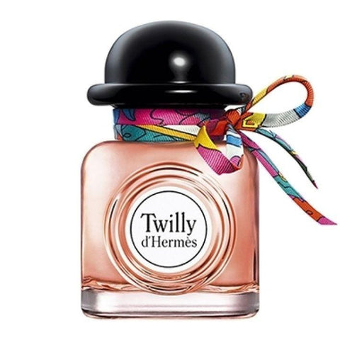 Parfumovaná voda Twilly d'Hermès - Beautyshop.ie