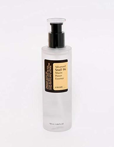 COSRX - Advanced Snail 96 Mucin Power Essence - Beautyshop.es