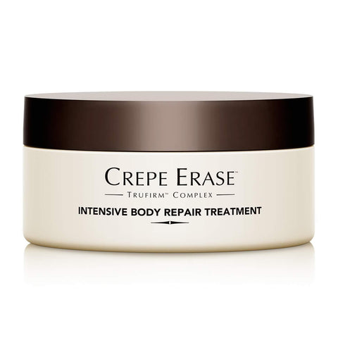 Crepe Erase – Intensive Body Repair Treatment – Fragrance Free - Beautyshop.ie