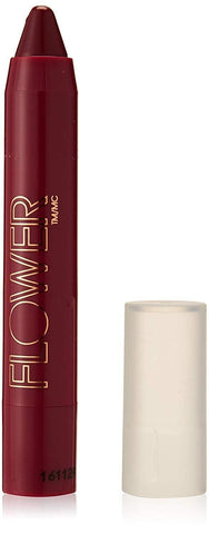 Flower Beauty Sheer Up Lip Tint - Beautyshop.ie