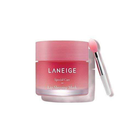 Laneige Lip Sleeping Mask 20g - Beautyshop.fr