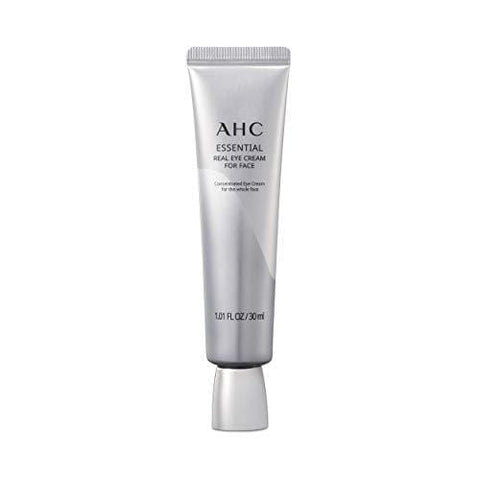 AHC Face Serum Aqualuronic 30ml - Beautyshop.ie