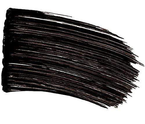 Mascara 3D Fibra Lash de Simply Naked Beauty. - Beautyshop.ie
