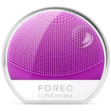 Foreo Luna Play Plus - Beautyshop.ie