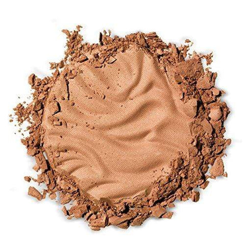 Lekarze Formula Murumuru Butter Bronzer (Light) - Beautyshop.ie