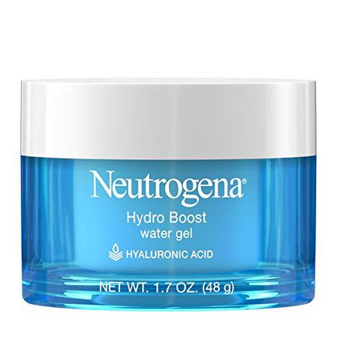 Gel d'eau Neutrogena Hydro Boost, (50ml) - Beautyshop.fr