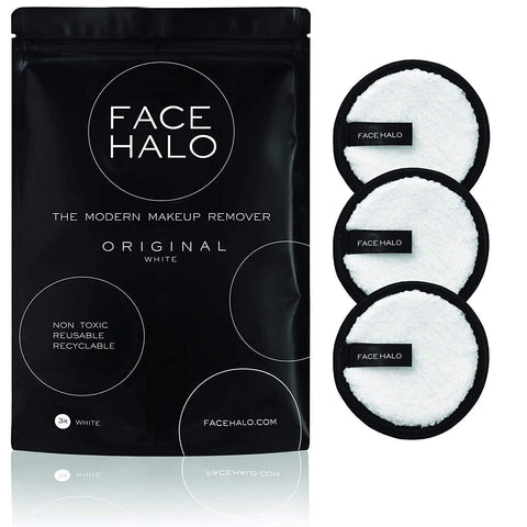 Face Halo - Пакет из 3 - Beautyshop.ie