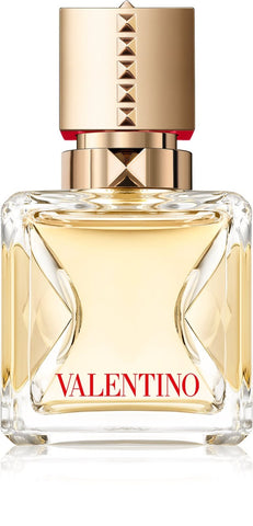Valentino Voce Viva Eau de Parfum for Women - Beautyshop.ie