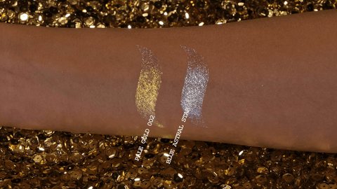 Pat McGrath ChromaLuxe krem ​​Hi-Lite - Beautyshop.ie