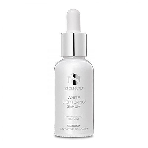 iS Clinical White Lightening Serum 15ml - Beautyshop.ie