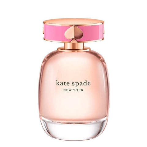 Kate Spade New York Eau de Parfum - Beautyshop.ie