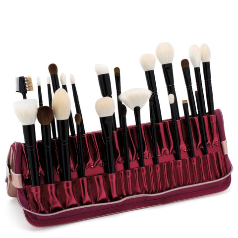 BRUSH WORKS Artist Easel Pro - Beautyshop.ie